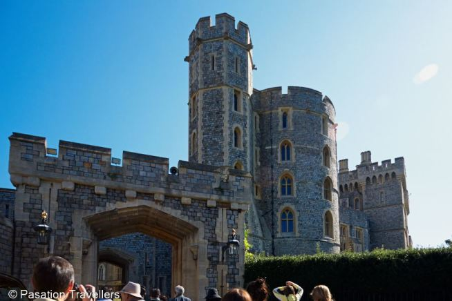 windsor-castle-entrance