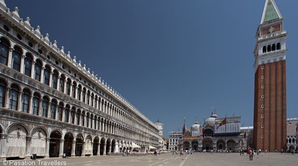 feature-venice-on-land