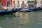 feature-venice-on-water