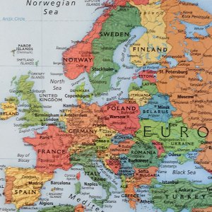 World map pasation travellers north america map of europe gumiabroncs Gallery