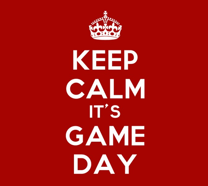 keep-calm-Its-game-day