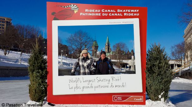 rideau-canal-skateway-worlds-largest-skating-rink