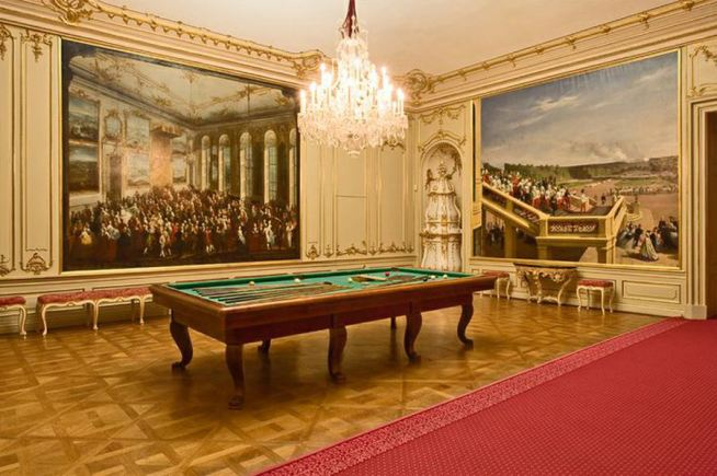schonbrunn-palace-billiard-room