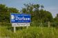 7-places-to-visit-in-durham-region-feature