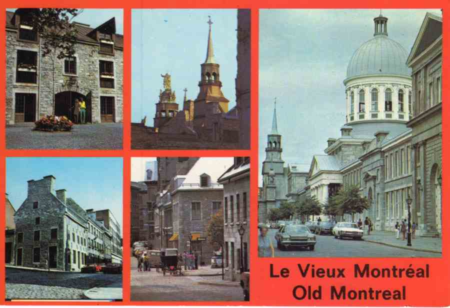 post-card-view-of-old-montreal