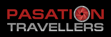 Pasation Travellers