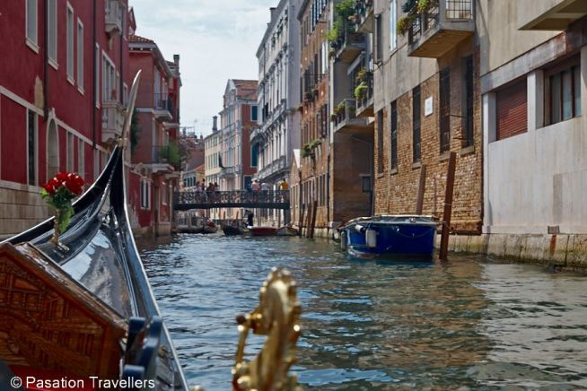 venice-gondola-view-narrow-canal