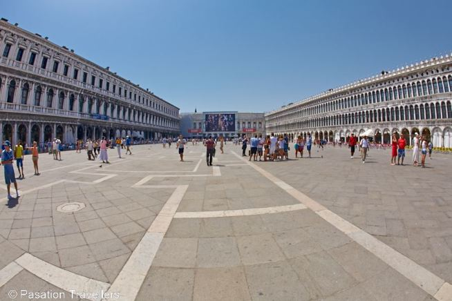 venice-piazza-san-marco-view-from-st-marks-basilica