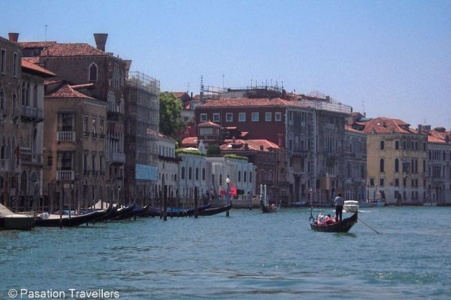 venice-view-from-grand-canal-1