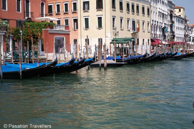 venice-view-from-grand-canal-2