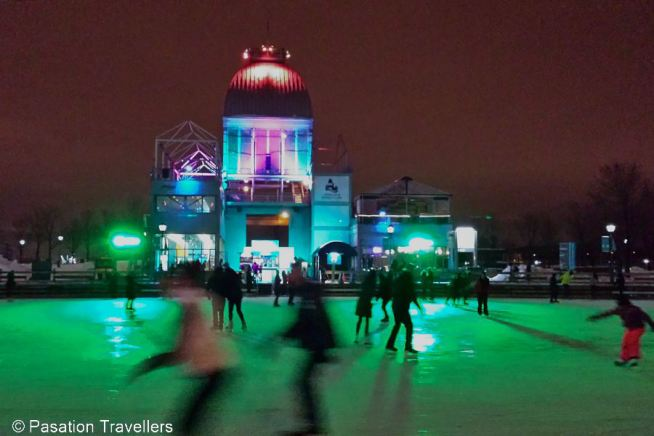 winter-in-montreal-48-hours-family-adventure-ice-skating