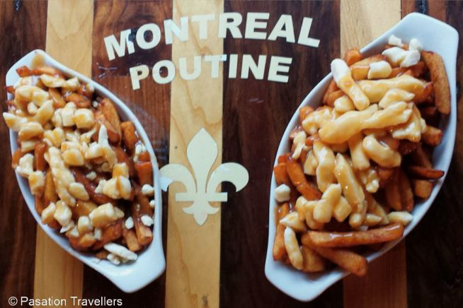 winter-in-montreal-48-hours-family-adventure-poutine