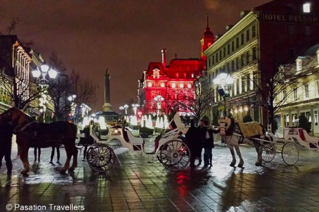 winter-in-montreal-48-hours-family-adventure