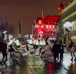 winter-in-montreal-48-hours-family-adventure-feature
