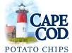 cape-cod-potato-chips