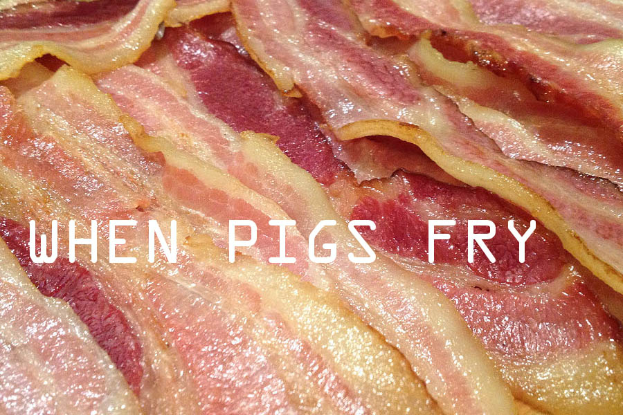 when-pigs-fry-toronto-feature